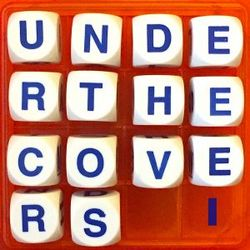 50. Under the Covers – part I