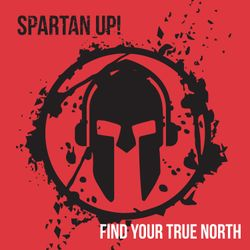 146: What's Next for Spartan Up?