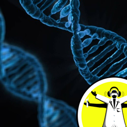Should I Sequence My Genes?