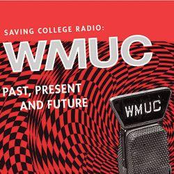 #89 - How To Preserve Radio History
