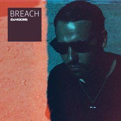 Breach DJ Kicks Sample Mix (7.11.2013)
