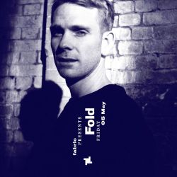 Fold x fabric Presents Promo Mix