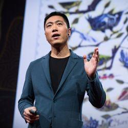 How digital DNA could help you make better health choices | Jun Wang