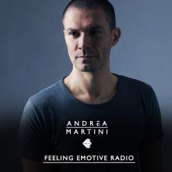 Andrea Martini . Feeling Emotive 84