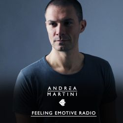 Andrea Martini . Feeling Emotive 83