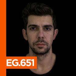 EG.651 Alex Dimou