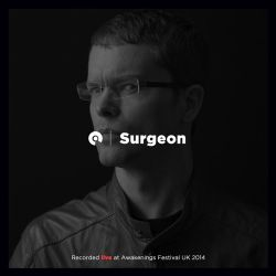 Surgeon - Awakenings UK Special 2014