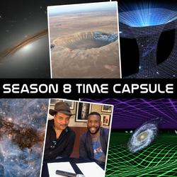 Season 8 Time Capsule (Part 2)