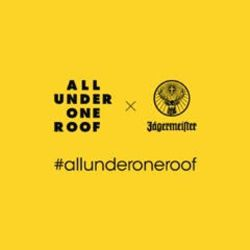 All Under One Roof - Part 1