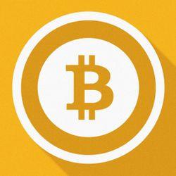 Bitcoin power, Stephen Hawking: Podcast 346