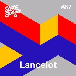 Slothboogie Guestmix #87 - Lancelot
