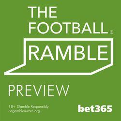 Premier League Preview Show: 3rd March 2017