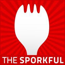 The Sporkful Presents: Ask Mimi