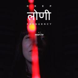Deep Loni Frequency w/ Mari.te
