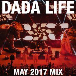 May 2017 Mix