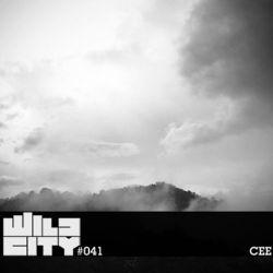 Wild City #041 - CEE