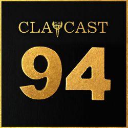 CLAPCAST #94