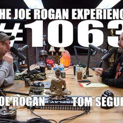 #1063 - Tom Segura