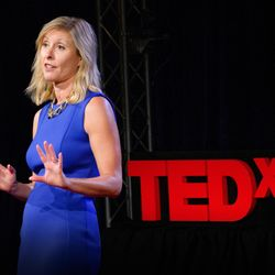 Why school should start later for teens | Wendy Troxel
