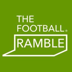 Hala Ramble!