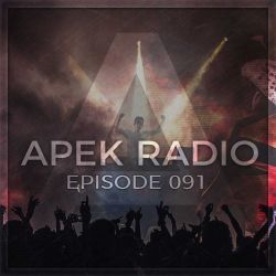 APEK RADIO: EPISODE 091