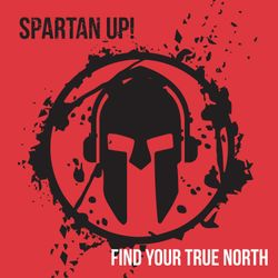 165: Warrior Story Teller   Scott Mann