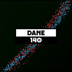 Dekmantel Podcast 140 - Dane