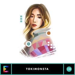 TOKiMONSTA - Bibimbap