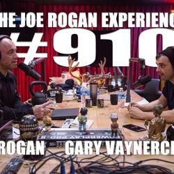 #910 - Gary Vaynerchuk
