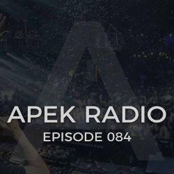 APEK RADIO: EPISODE 084