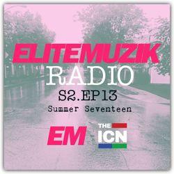 S2.EP13: Summer Seventeen