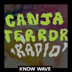 Ganja Terror Radio 3 - March 8th 2017