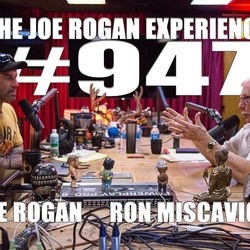 #947 - Ron Miscavige