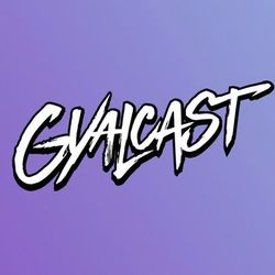 #GYALCAST: Valemtime's With An M  S5, E6