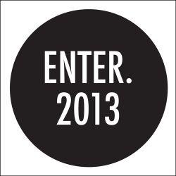 Richie Hawtin: ENTER. Week 3. Sake (Space, Ibiza, July 18th 2013)