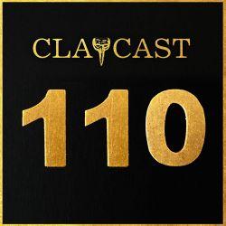 CLAPCAST #110