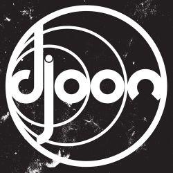 My Grooves : Joey Negro & Afshin