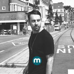 Breach - Exclusive mix for Mixmag