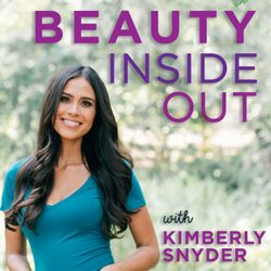 Episode 187: Elevate Your Mood With Charlynn Avery & The Truth About Yoga
