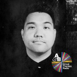 Guest Mix for Group Therapy 234 with Above & Beyond