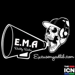 Hip Hop Loses A Prodigy: EMA 133