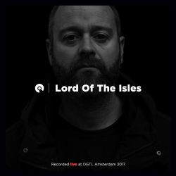 Lord Of The Isles - DGTL Amsterdam 2017 (BE-AT.TV)