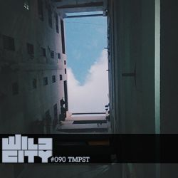 Wild City #090 - TMPST