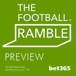 Premier League Preview Show: 5th May 2017