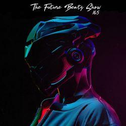 The Future Beats Show 165 Feat Kareful
