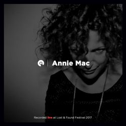Annie Mac - Lost & Found 2017 (BE-AT.TV)