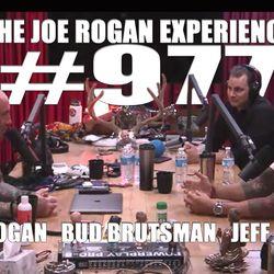 #977 - Jeff Evans & Bud Brutsman