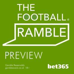 Premier League Preview Show: 21st April 2017