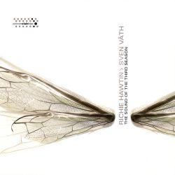 Richie Hawtin & Sven Väth: The Sound Of The Third Season (2002) MINUS13CD