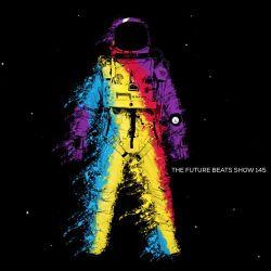 The Future Beats Show 145